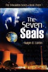 The Seven Seals - Ralph D. Curtin