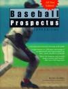 Baseball Prospectus: 1998 Ed (P) - Gary Huckabay, Dave Pease, Steven Rubio