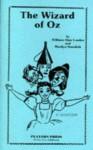 The Wizard of Oz - William-Alan Landes, L. Frank Baum, Marilyn Standish