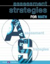 Assessment Strategies for Math - Walch Publishing