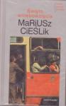 Święto wniebowzięcia - Mariusz Cieślik
