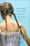 Rites Of Spring - Jessica Duchen