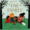 One Family - George Shannon