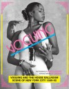 Voguing and the House Ballroom Scene of New York City 1989-92 - Chantal Regnault, Tim Lawrence