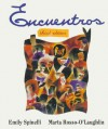 Encuentros - Emily Spinelli