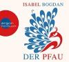 Der Pfau - Isabel Bogdan, Christoph Maria Herbst