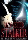 Monster Stalker: A Darquepunk Novel - Elizabeth Watasin