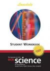 Revision Plus Ocr B (Gateway Science) Workbook: Gcse Ocr B Gateway Science Workbook (Ocr Science Workbook) - Jacqui Punter, Robert Underwood Johnson, Steve Langfield