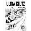 Ultra Klutz Book One - Jeff Nicholson