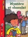 Mystère Et Chocolat - Jean Alessandrini, Jean-Louis Besson