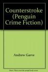 Counterstroke (Penguin crime fiction) - Andrew Garve