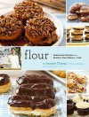 Flour: Spectacular Recipes from Boston's Flour Bakery + Cafe - Joanne Chang, Christie Matheson, Keller + Keller
