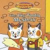 Busytown Mysteries - Natalie Shaw