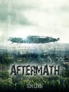 Aftermath - Tom Lewis