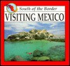 Visiting Mexico - Laura Conlon