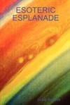 Esoteric Esplanade - Philip Fletcher