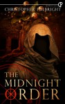 The Midnight Order - Christopher Fulbright