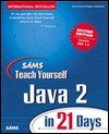 Sams Teach Yourself Java 2 in 21 Days - Laura Lemay, Rogers Cadenhead