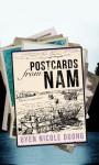 Postcards From Nam - Uyen Nicole Duong