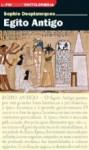 Egito antigo - Sophie Desplancques, Paulo Neves
