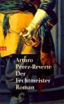 Der Fechtmeister - Arturo Pérez-Reverte