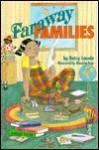 Faraway Families - Betsy Loredo, Monisha Raja