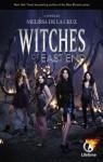 Witches of East End (Beauchamp Family) - Melissa de la Cruz