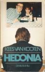 Hedonia: Een Opstel - Kees van Kooten