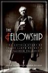 The Fellowship - Roger Friedland, Harold Zellman