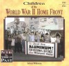 Children of the World War II Home Front - Sylvia Whitman