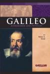 Galileo - Robin S. Doak