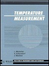 Temperature Measurement - L. Michalski, J. McGhee, K. Eckersdorf