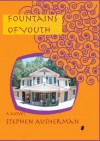 Fountains of Youth - Stephen Ausherman