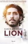 Lion. La strada verso casa - Saroo Brierley, A. Taroni