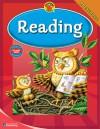 Brighter Child Reading, Preschool (Brighter Child Workbooks) - School Specialty Publishing, Brighter Child