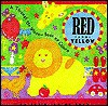 Red And Yellow - Janie Louise Hunt