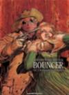 Bödlarnas medlidande (Bouncer #2) - Alejandro Jodorowsky, François Boucq, Jonas Anderson