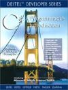 C# a Programmer's Introduction - Harvey M. Deitel, Paul J. Deitel, Jeffrey A. Listfield