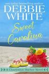 Sweet Carolina - Debbie White