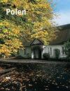 Polen. Von den Bergen bis zum Meer (Wydanie niemieckojęzyczne) - Olgierd Budrewicz