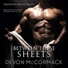 Between These Sheets - Devon McCormack, Michael Pauley