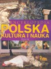 Encyklopedia Polska. Kultura i nauka - Wiesław Kot