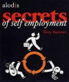 Secrets of Self-Employment - Terry Burrows