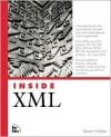 Inside XML - Steven Holzner