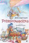 Przeprowadzka - Jerzy Dąbrowski