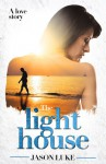 The Light House - Jason Luke