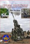 155-mm Howitzer in Canadian Service - John Davidson