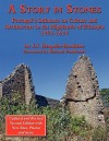 A Story in Stones: Portugal's Influence on Culture and Architecture in the Highlands of Ethiopia 1493-1634 (Updated & Revised 2nd Edition) - John Jeremy Hespeler-Boultbee, Richard Pankhurst