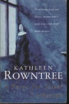 A Prize for Sister Catherine - Kathleen Rowntree