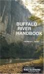 Buffalo River Handbook - Kenneth L. Smith